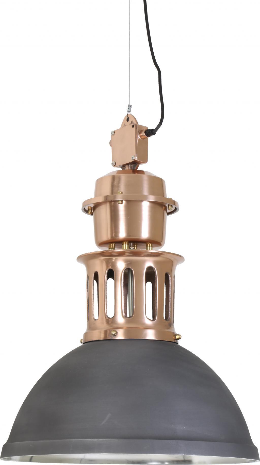 hanglamp-jefferson---50x70cm---koper-mat-zwart---light-and-living[0].jpg
